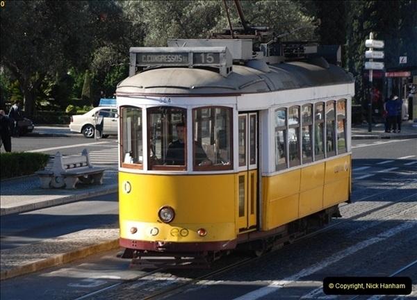 2012-11-13 Lisbon, Portugal.  (186)186