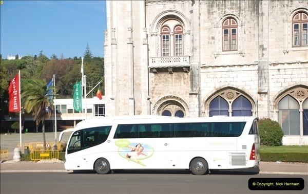 2012-11-13 Lisbon, Portugal.  (187)187