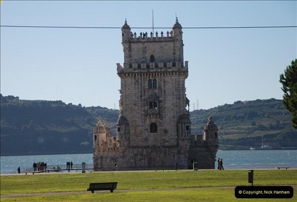 2012-11-13 Lisbon, Portugal.  (190)190