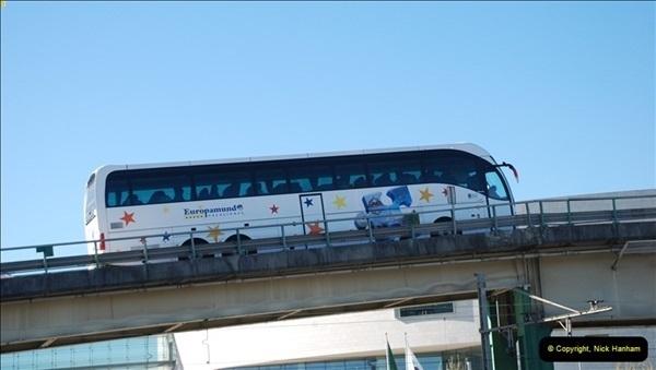 2012-11-13 Lisbon, Portugal.  (192)192