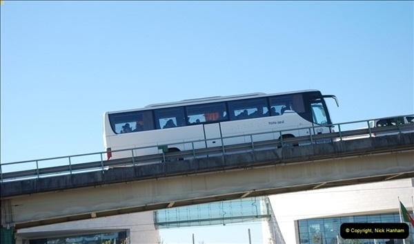 2012-11-13 Lisbon, Portugal.  (193)193