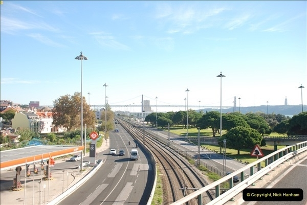 2012-11-13 Lisbon, Portugal.  (195)195