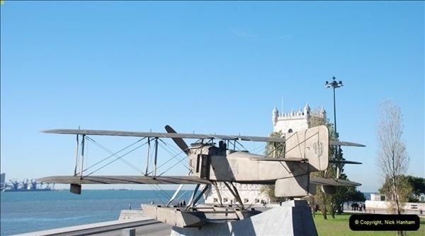 2012-11-13 Lisbon, Portugal.  (197)197