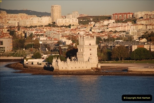 2012-11-13 Lisbon, Portugal.  (2)002