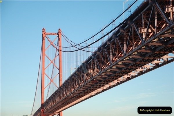 2012-11-13 Lisbon, Portugal.  (20)020