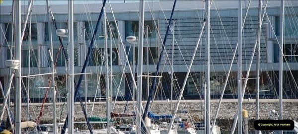 2012-11-13 Lisbon, Portugal.  (201)201