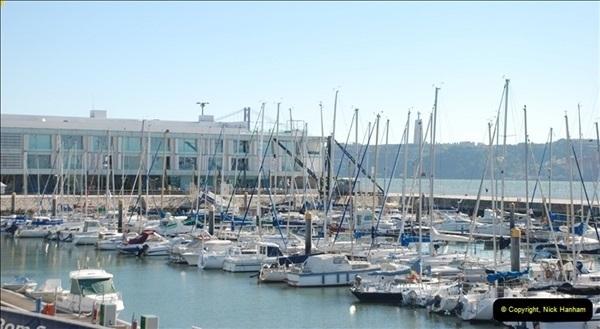 2012-11-13 Lisbon, Portugal.  (202)202