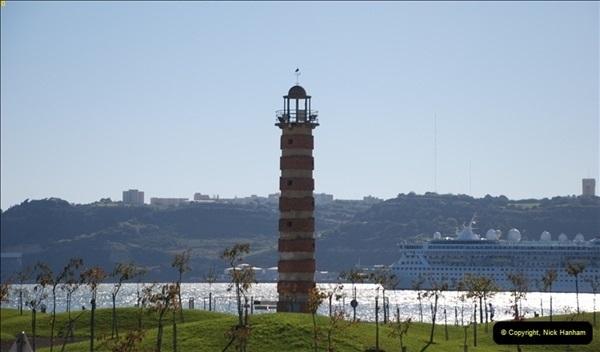 2012-11-13 Lisbon, Portugal.  (203)203
