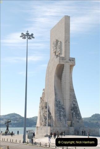 2012-11-13 Lisbon, Portugal.  (205)205