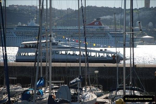 2012-11-13 Lisbon, Portugal.  (206)206