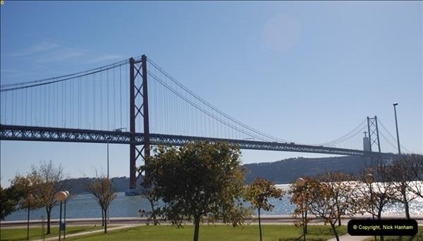 2012-11-13 Lisbon, Portugal.  (212)212