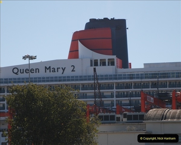 2012-11-13 Lisbon, Portugal.  (217)217