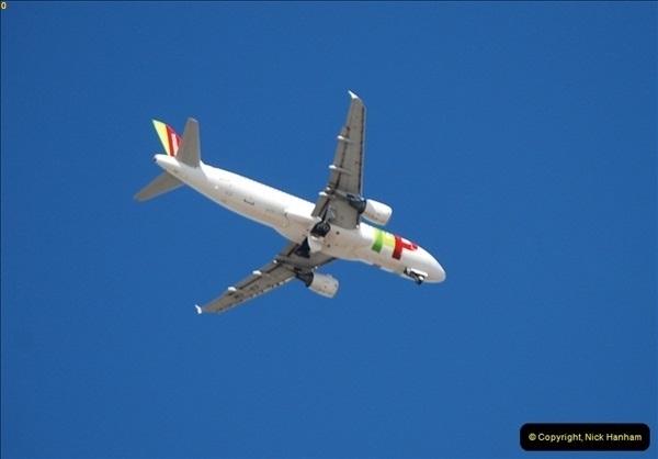 2012-11-13 Lisbon, Portugal.  (220)220