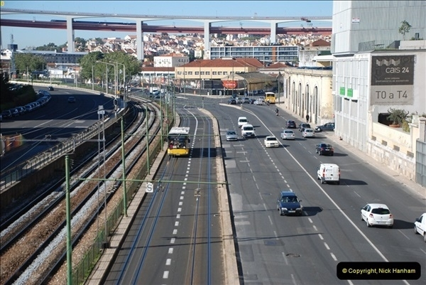 2012-11-13 Lisbon, Portugal.  (226)226