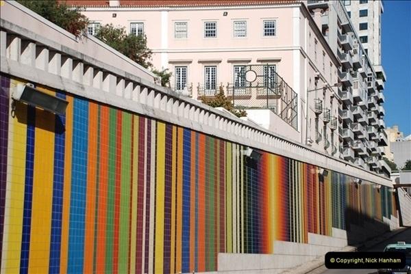 2012-11-13 Lisbon, Portugal.  (228)228