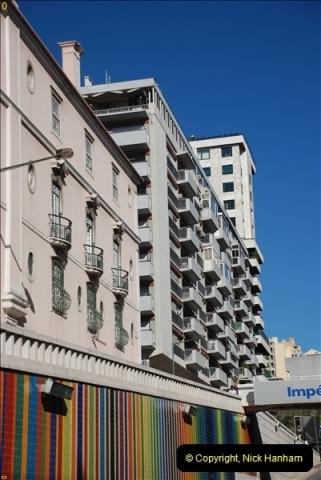 2012-11-13 Lisbon, Portugal.  (229)229