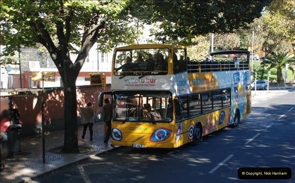 2012-11-13 Lisbon, Portugal.  (232)232