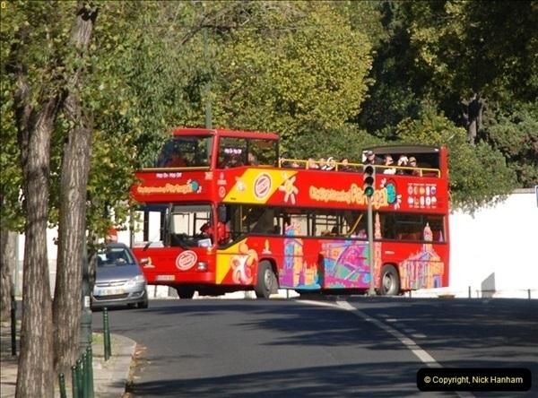 2012-11-13 Lisbon, Portugal.  (234)234