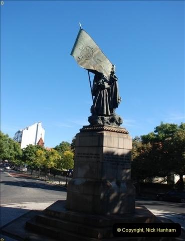 2012-11-13 Lisbon, Portugal.  (235)235