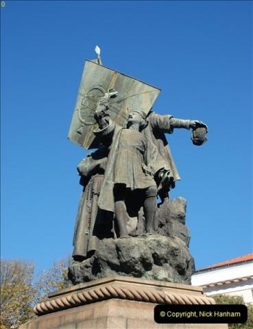 2012-11-13 Lisbon, Portugal.  (236)236