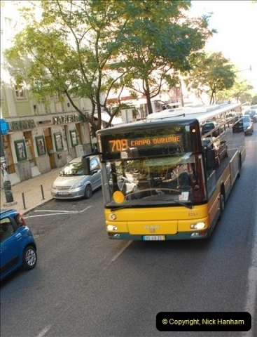 2012-11-13 Lisbon, Portugal.  (238)238