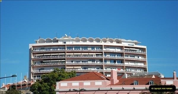 2012-11-13 Lisbon, Portugal.  (239)239
