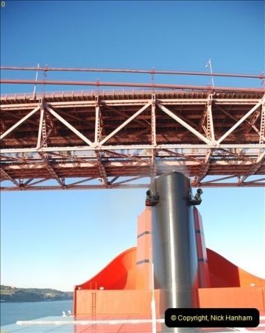 2012-11-13 Lisbon, Portugal.  (24)024
