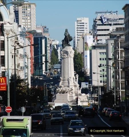 2012-11-13 Lisbon, Portugal.  (243)243