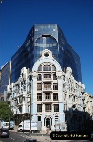 2012-11-13 Lisbon, Portugal.  (247)247