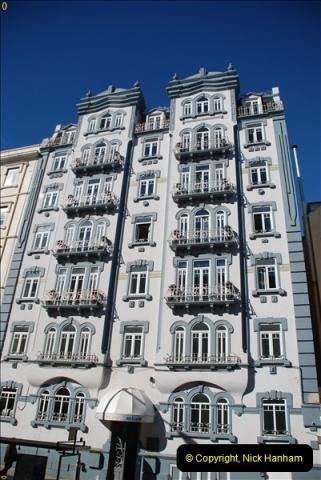 2012-11-13 Lisbon, Portugal.  (248)248