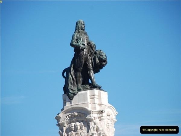 2012-11-13 Lisbon, Portugal.  (249)249