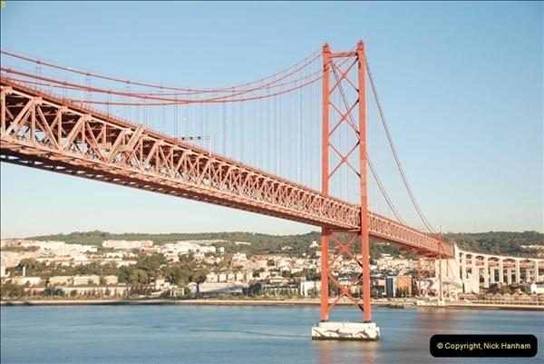 2012-11-13 Lisbon, Portugal.  (25)025