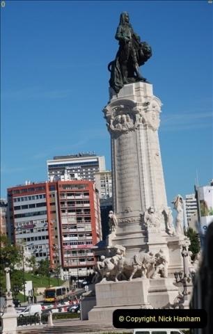 2012-11-13 Lisbon, Portugal.  (250)250