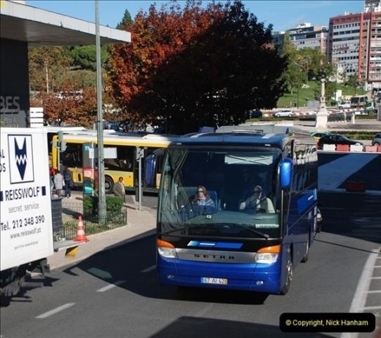 2012-11-13 Lisbon, Portugal.  (252)252