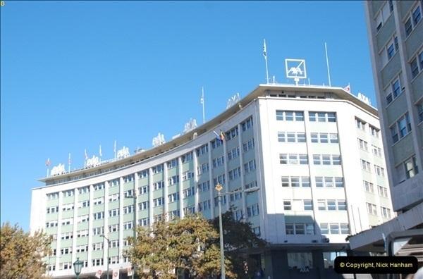 2012-11-13 Lisbon, Portugal.  (255)255
