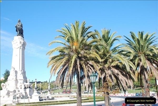 2012-11-13 Lisbon, Portugal.  (256)256