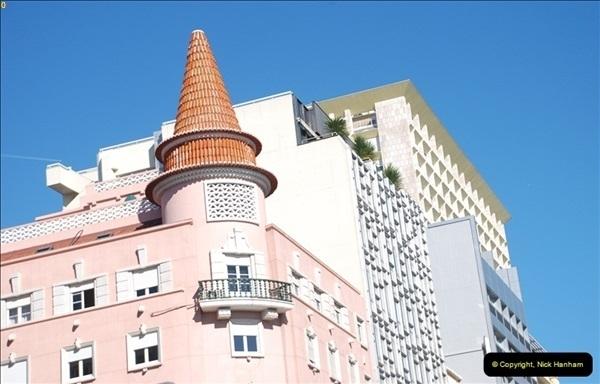 2012-11-13 Lisbon, Portugal.  (261)261