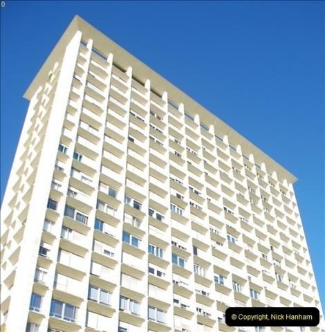 2012-11-13 Lisbon, Portugal.  (263)263