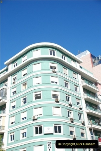 2012-11-13 Lisbon, Portugal.  (264)264