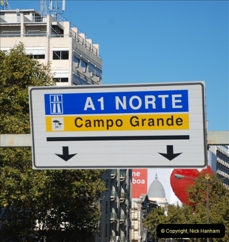 2012-11-13 Lisbon, Portugal.  (268)268