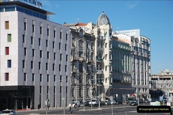 2012-11-13 Lisbon, Portugal.  (269)269