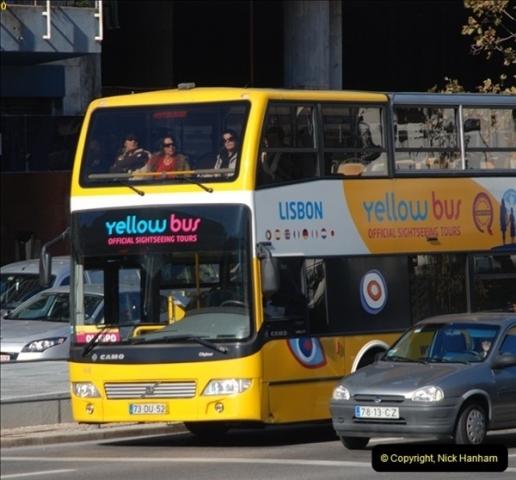 2012-11-13 Lisbon, Portugal.  (271)271
