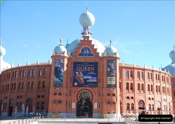 2012-11-13 Lisbon, Portugal.  (273)273