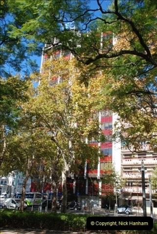 2012-11-13 Lisbon, Portugal.  (278)278