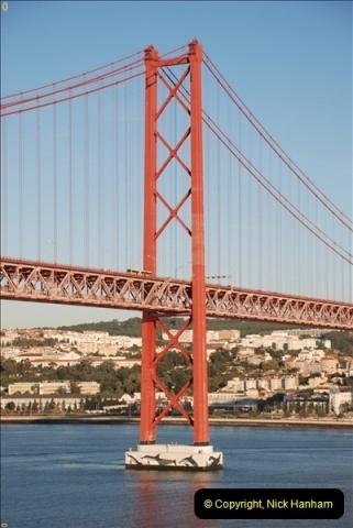 2012-11-13 Lisbon, Portugal.  (28)028