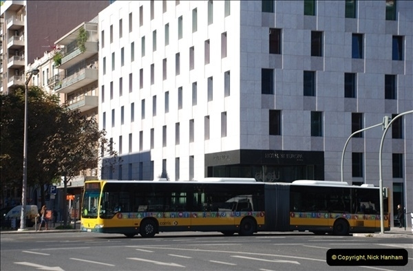 2012-11-13 Lisbon, Portugal.  (282)282
