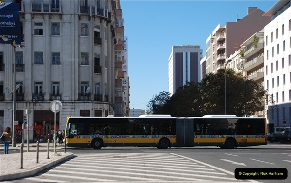 2012-11-13 Lisbon, Portugal.  (287)287
