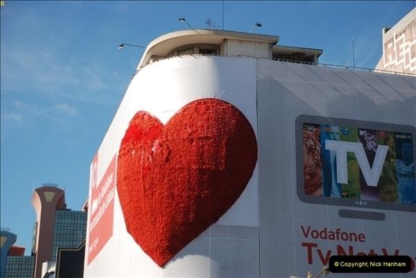 2012-11-13 Lisbon, Portugal.  (289)289