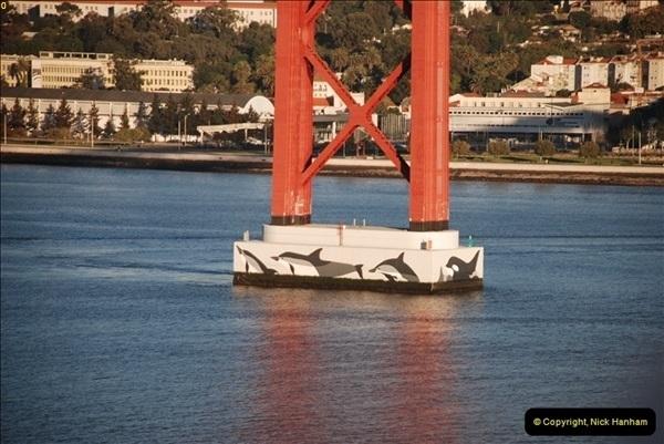 2012-11-13 Lisbon, Portugal.  (29)029