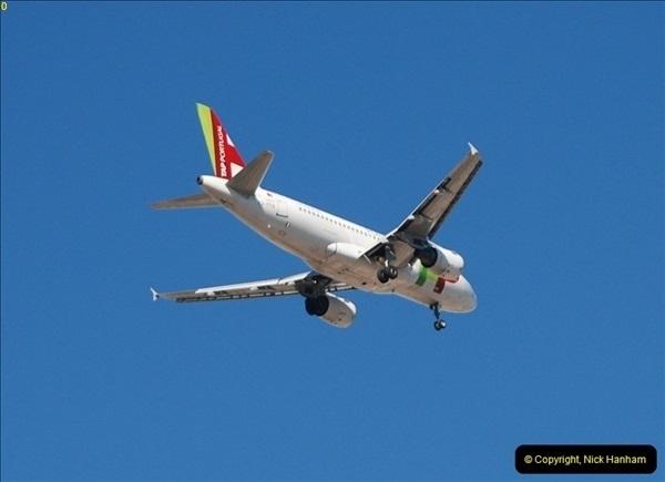 2012-11-13 Lisbon, Portugal.  (294)294